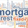How will the interest rate increase affect your mortgage?