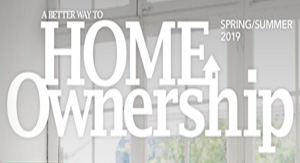 A Better Way To Home Ownership